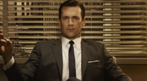 Mad Men, saison 3 : insatisfaits
