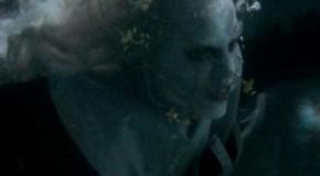La nonne (Luis de la Madrid, 2006) : navet épouvantable