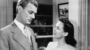 L'ombre d'un doute (Alfred Hitchcock, 1943) : un meurtrier au milieu d'une famille ordinaire