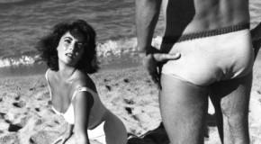 Soudain, l'été dernier (Joseph L. Mankiewicz, 1960) : folies et réalités