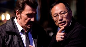 Vengeance (Johnnie To, 2009) : quand Johnny flingue le cinéma de Johnnie