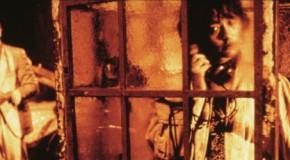 Element of Crime (Lars von Trier, 1985) : enquête et manipulations