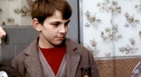 L'enfance nue (Maurice Pialat, 1968) : révolte d'un enfant abandonné