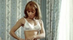 La femme infidèle (Claude Chabrol, 1969) : l'infidélité comme un crime