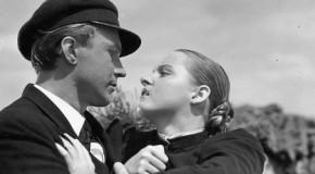 La fille des marais (Douglas Sirk, 1935) : le bonheur de l'un ou celui des autres