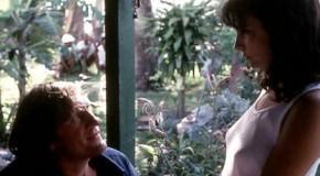 Le garçu (Maurice Pialat, 1995) : déserteur de foyer