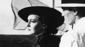 La Habanera (Douglas Sirk, 1937) : là où le vent nous mène