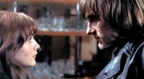 Loulou (Maurice Pialat, 1980) : choisir le mauvais garçon