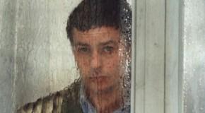 Monsieur Klein (Joseph Losey, 1976) : Delon kafkaïen