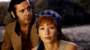 Nous ne vieillirons pas ensemble (Maurice Pialat, 1972) : amour changeant