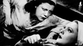 Paramatta, bagne de femmes (Douglas Sirk, 1937) : l'amour e(s)t la prison