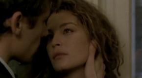 Parfait amour ! (Catherine Breillat, 1996) : sexe et coca cola
