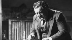 Les piliers de la société (Douglas Sirk, 1935) : pouvoir ou vérité ?