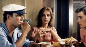 Plein soleil (René Clément, 1960) : jeunesse dorée à tout prix