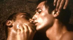 Presque rien (Sébastien Lifshitz, 2000) : un amour de vacances