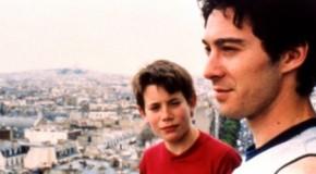Tout contre Léo (Christophe Honoré, 2002) : famille et Sida