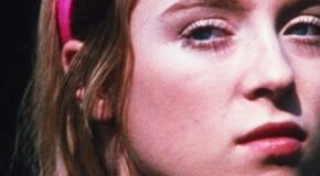 Une vraie jeune fille (Catherine Breillat, 1976) : désirs débridés