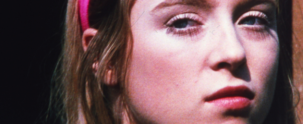 une_vraie_jeune_fille_film