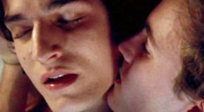 Les chansons d'amour (Christophe Honoré, 2007) : Deuil et amours à Paris