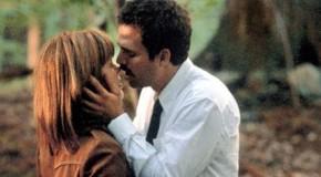 In the cut (Jane Campion, 2003) : New York torride