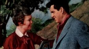 Le secret magnifique (Douglas Sirk, 1954) : l'amour ne rend pas seulement aveugle