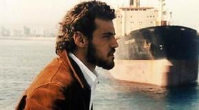 Loin (André Téchiné, 2001) : voyage voyage