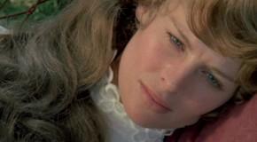 Le Messager (Joseph Losey, 1971) : amour naïf et abusé