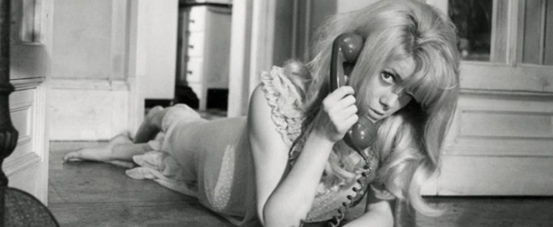 repulsion_film_deneuve