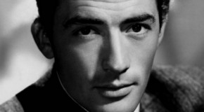 Gregory Peck : l'homme fort