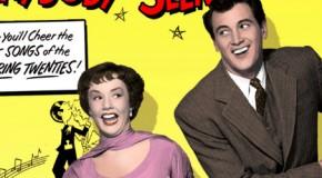 Qui donc a vu ma belle ? (Douglas Sirk, 1952) : l'argent et le bonheur
