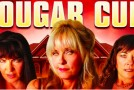 Cougar Cult (David DeCoteau, 2012) : chair frache, ridicule et rotisme