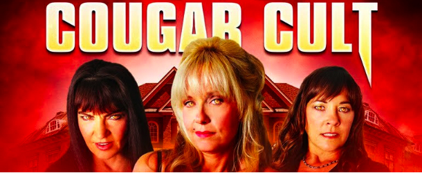 cougar_cult_film