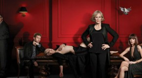 Damages, saison 5 : l&rsquo;affrontement final
