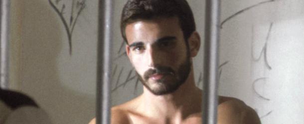 Al Parker : l'inoubliable barbu sexy de l'âge d'or du porno gay