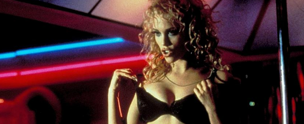 Showgirls (Paul Verhoeven, 1995) : dans la jungle de Las Vegas
