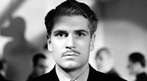 Laurence Olivier : le fantasme Maxim de Winter