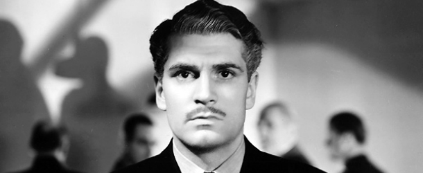 laurence_olivier