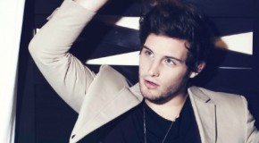 Nico Tortorella (Jacob, The Following) : le beau gosse à suivre
