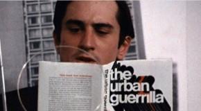Hi, Mom ! / Les nuits de New York (Brian De Palma, 1970) : ville de fous ?