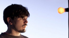 ONE SHOT SONG : Bibio &laquo;&nbsp;A tout  l&rsquo;heure&nbsp;&raquo;