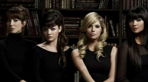 Critique – Pretty Little Liars, saison 3 : victimes et coupables