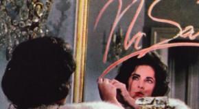 La Vénus au vison (Daniel Mann, 1960) : au-delà des apparences et du passé