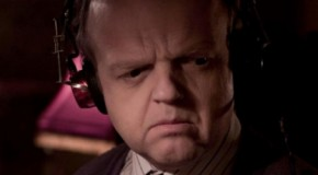 Berberian Sound Studio (Peter Strickland, 2013) : de cris et de sons