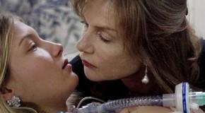 La belle endormie (Marco Bellocchio, 2013) : amour et sacrifices