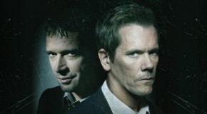 The Following, saison 1 : meurtres et sentiments