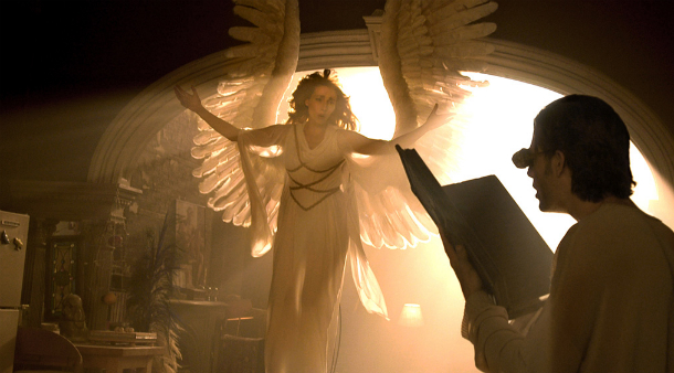 angels_in_america_01