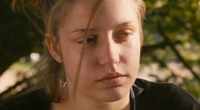 La vie d'Adèle (Abdellatif Kechiche, 2013) : la passion d'une fille ordinaire