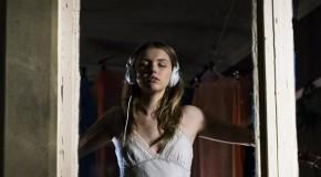 Skins «Pure» (Saison 7, 2013) : et Cassie devint la femme