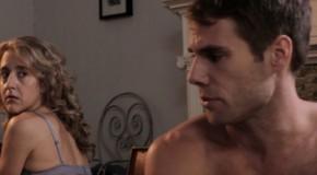 Gayby (Jonathan Lisecki, 2012) : le rêve d'une famille moderne
