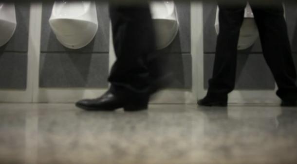 bankers film
